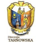 diecezja.tarnow.pl