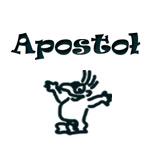 apostol.pl