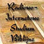 /www.studiumbiblijne.diecezja.tarnow.pl