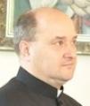 ks. Ryszard Serafin został proboszczem w Samocicach